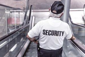 säkerhet på casino