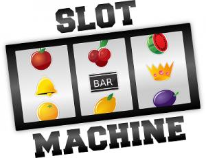 slot casinon